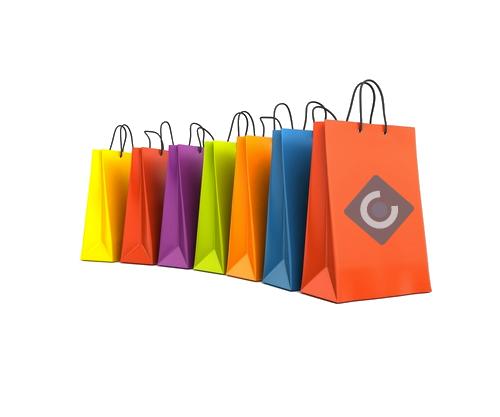 Macentrale.fr - sac - achats - ma centrale - rachat - centrale achat - fournisseur - acheteur - B2B - Franchise